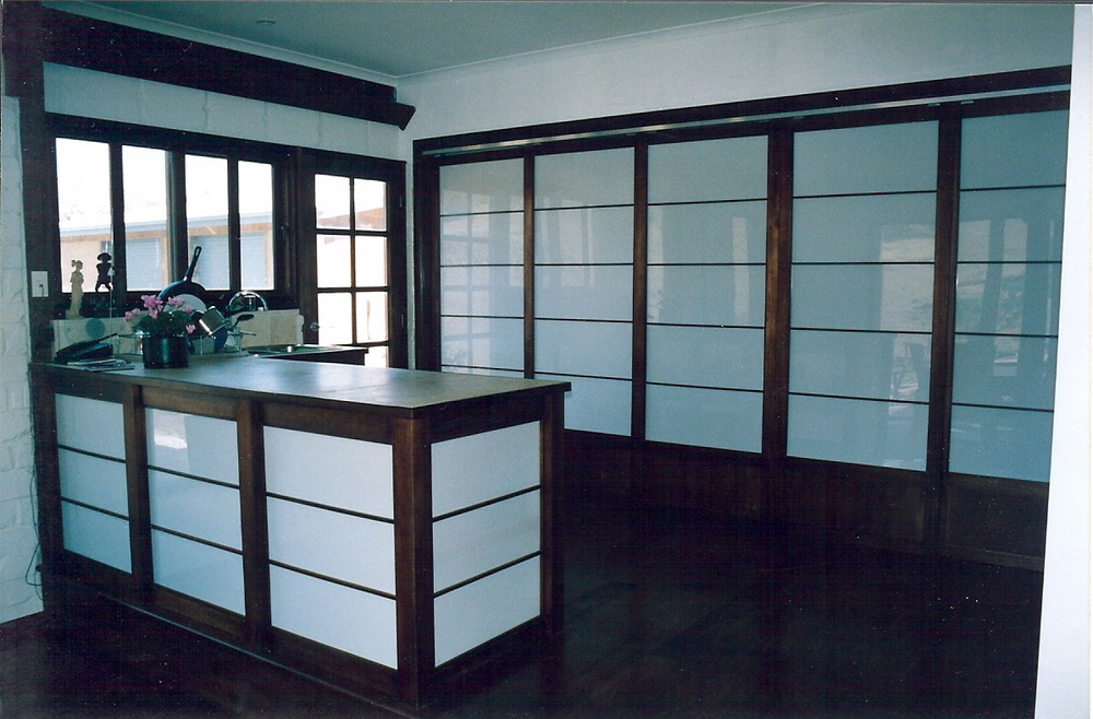 Kerryhudson as well Edge Treatments together with 5 Adjustable Shelves Paper Storage Units furthermore 3604 Federal Corner Bookcases Open Awb Bk6 additionally Standing Desk With Treadmill P746. on built in desks for home office