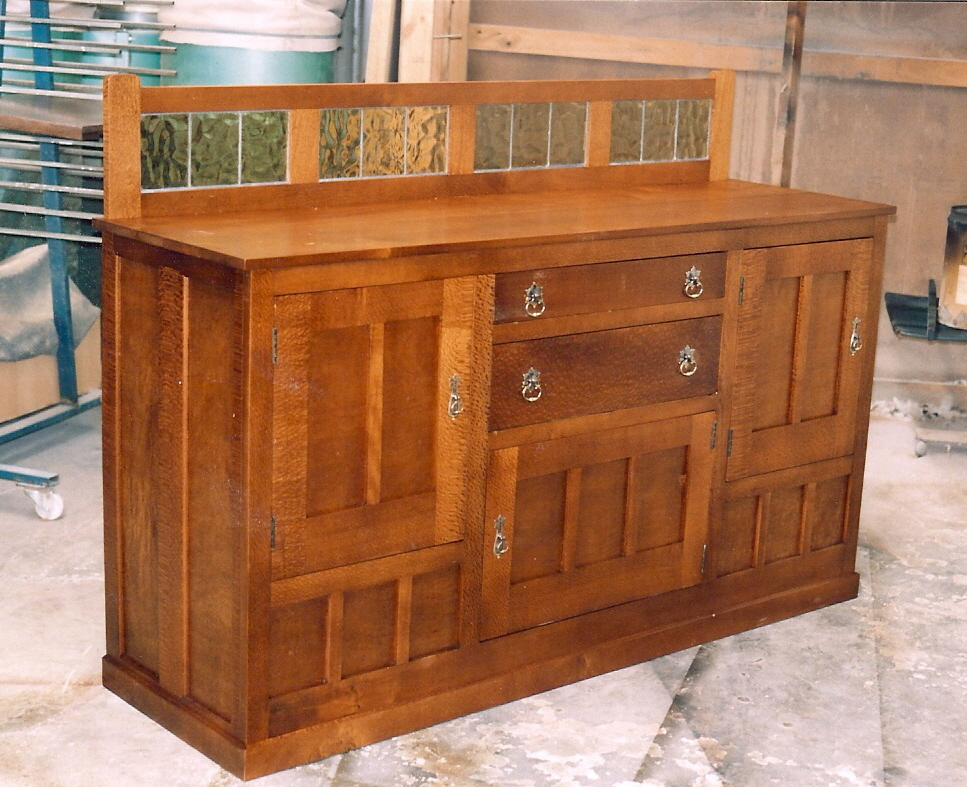 Perfect Oak Buffet Furniture 967 x 787 · 383 kB · jpeg