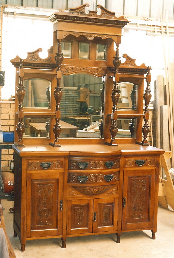 Superb Carved Edwardian Sideboard 7 Clarelle Furniture Iphone Wallpapers Free Beautiful  HD Wallpapers, Images Over 1000+ [getprihce.gq]